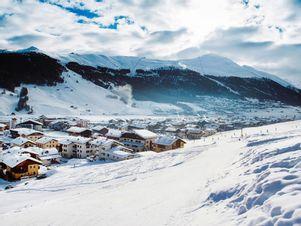 skigebiet-tourismus-winter