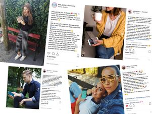 instagram-stars-empfehlen-hokify-app