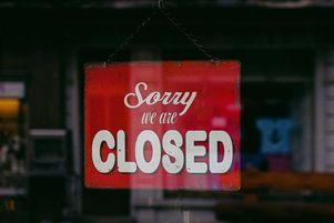 shop-closed-corona