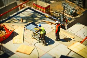 two-builders-on-construction-site