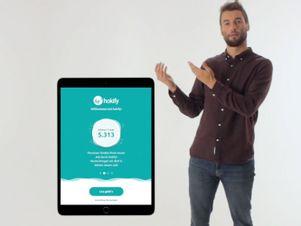 personalmarketing-experte-karl-edlbauer-erklärt-hokify