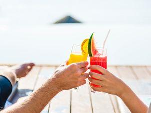 cocktails-am-strand