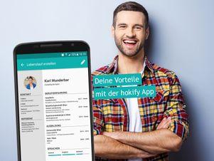 vorteile-mit-hokify-app
