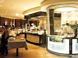 doco-restaurant