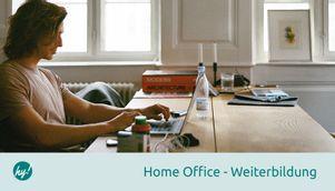 homeoffice-junger-bursch-arbeiten-daheim