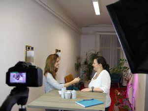 interview-mit-hr-expertin