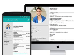 bild-lebenslauf-smartphone-desktop