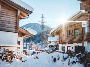 ski-resort