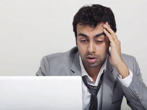 schlafmangel-keine-konzentration
