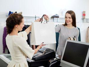 einzelhandel-verkauf-bewerbung