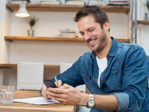 merkmale-vertrag-lernen-unterschreiben