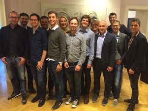 hokify-investoren-gruppe-karriere.at-bluevalyou-startup300-michaelaltrichter