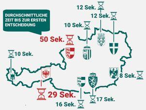 mobile-bewerbung-in-oesterreich-karte