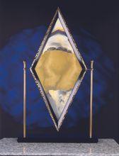 Gallerie Vorschau-Bild