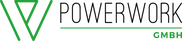 Firmenlogo Powerwork GmbH