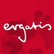 Firmenlogo ergatis Personalmanagement GmbH
