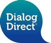 Firmenlogo DialogDirect Marketing GmbH