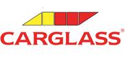 Firmenlogo Carglass Austria GmbH