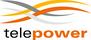 Firmenlogo telepower Herrgesell GmbH