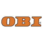 Firmenlogo OBI