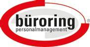 Firmenlogo Büroring