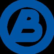 Firmenlogo Bernegger GmbH