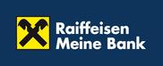 Firmenlogo Raiffeisenlandesbank Oberösterreich Aktiengesellschaft