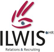 Firmenlogo ILWIS Relations & Recruiting