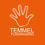 Firmenlogo Temmel Fundraising GmbH
