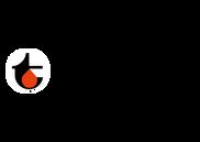 Firmenlogo Doppler Mineralöle GmbH