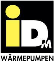 Firmenlogo iDM Energiesysteme GmbH