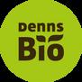Firmenlogo dennree Naturkost GmbH