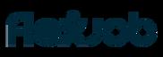 Firmenlogo Flexjob GmbH