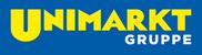 Firmenlogo Unimarkt Gruppe