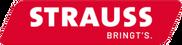 Firmenlogo Johann Strauss GmbH