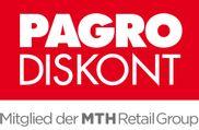 Firmenlogo PAGRO DISKONT