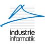 Firmenlogo Industrie Informatik GmbH