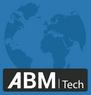 Firmenlogo ABM Tech GmbH