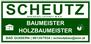 Firmenlogo Scheutz Bau GmbH