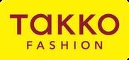 Firmenlogo Takko ModeMarkt GmbH