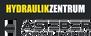 Firmenlogo Hasieber Hydraulik GmbH
