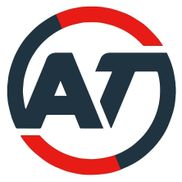 Firmenlogo Auto Tatar GmbH