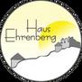Firmenlogo Wohn- und Pflegeheim Haus Ehrenberg