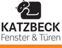 Firmenlogo Katzbeck Fenster GmbH Austria
