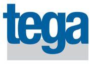 Firmenlogo Tega Technologie für Gebäudeausstattung GmbH