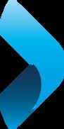 Firmenlogo STARLIM Spritzguss GmbH