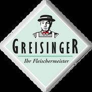 Firmenlogo Greisinger GmbH