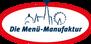 Firmenlogo Die Menü-Manufaktur GmbH