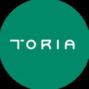 Firmenlogo toRia Kunststoffhandels GmbH