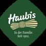 Firmenlogo Haubis GmbH